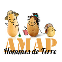 AMAP HDT