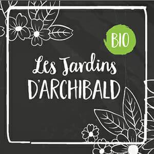 Jardins Archibald