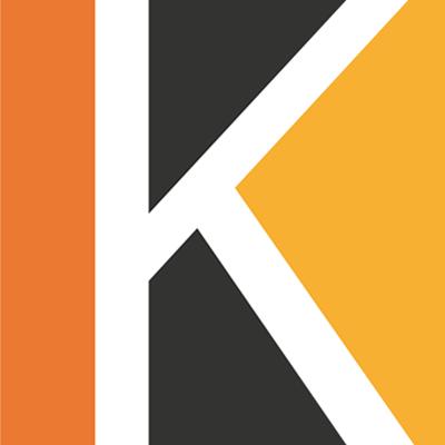 Krea 3