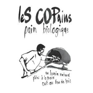 LeS COPains