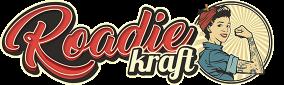 Roadie Kraft logo